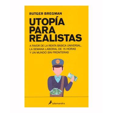 utopia-para-realistas-9788498387995