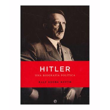 hitler-una-biografia-politica-9788499703145