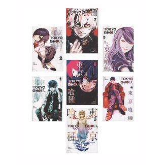 tokio-ghoul-set-8-books-7-9789526528830
