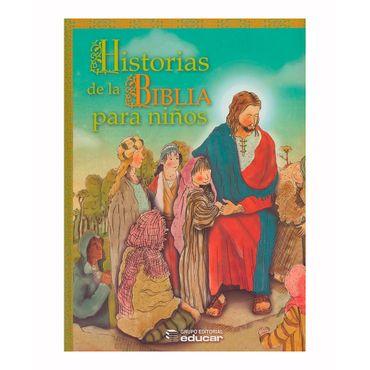 historias-de-la-biblia-para-ninos-oraciones-9789580514671
