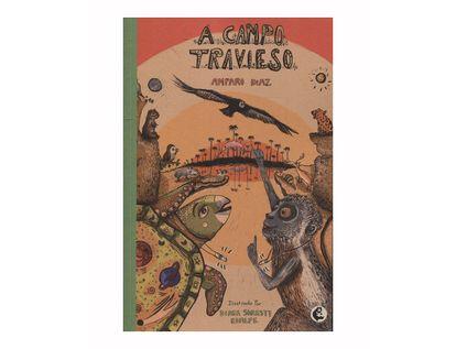 a-campo-travieso-9789582012205
