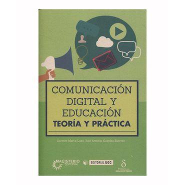 comunicacion-digital-y-educacion-teoria-y-practica-9789582012441