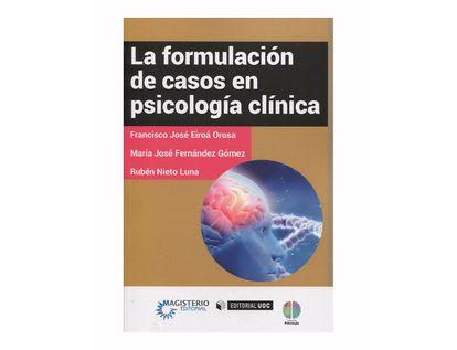 la-formulacion-de-casos-en-psicologia-clinica-9789582012489