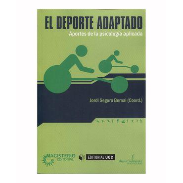 el-deporte-adaptado-9789582012564