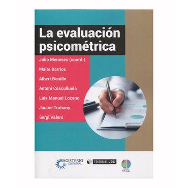 la-evaluacion-psicometrica-9789582012571