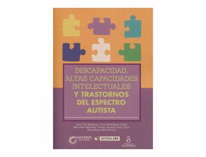 discapacidad-altas-capacidades-intelectuales-y-trastornos-del-espectro-autista-9789582012595
