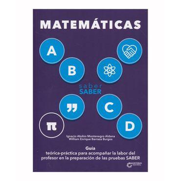 matematicas-saber-saber-guia-del-maestro-9789582012786