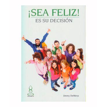 -sea-feliz-es-su-decision-9789583040061