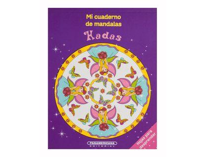 mi-cuaderno-de-mandalas-hadas-1-9789583046414