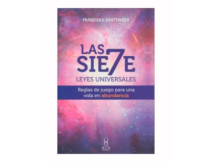 las-siete-leyes-universales-9789583047916