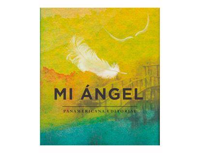mi-angel-9789583050152