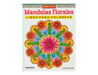mandalas-florales-9789583052835