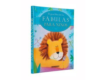 el-gran-libro-de-las-fabulas-para-ninos-9789583054068