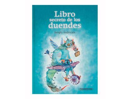 libro-secreto-de-los-duendes-9789583054433