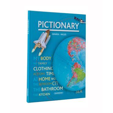 pictionary-9789583055393