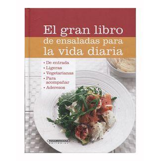 el-gran-libro-de-ensaladas-para-la-vida-diaria-9789583055485