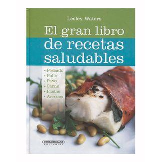 el-gran-libro-de-recetas-saludables-9789583055508