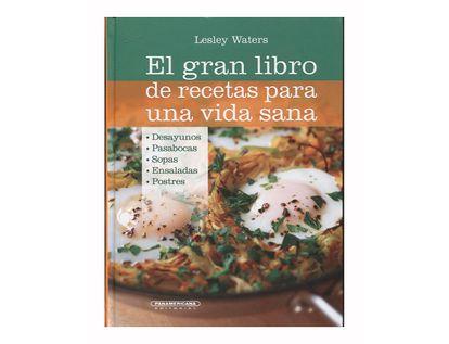 el-gran-libro-de-recetas-para-una-vida-sana-9789583055515