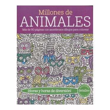 millones-de-animales-9789583055539