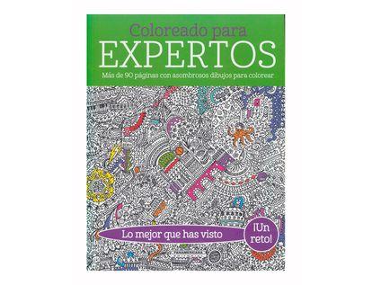 coloreado-para-expertos-9789583055553