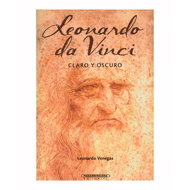 leonardo-da-vinci-claro-y-oscuro-9789583055614
