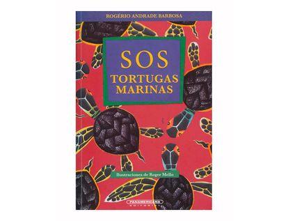 sos-tortugas-marinas-9789583055720