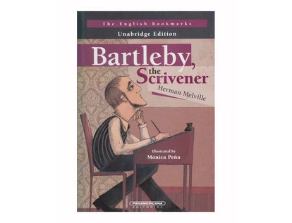 bartleby-the-scrivener-9789583055805