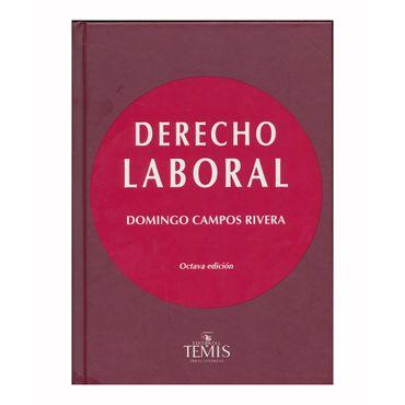 derecho-laboral-9789583511424