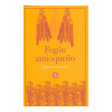 fogon-antioqueno-9789583802386