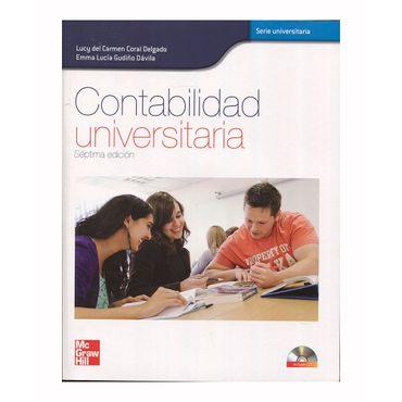 contabilidad-universitaria-7ma-edicion-9789584104304