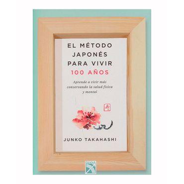 el-metodo-japones-para-vivir-100-anos-9789584257659