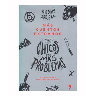 mas-cuentos-extranos-para-mas-chicos-con-mas-problemas-9789584258533