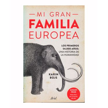 mi-gran-familia-europea-9789584259653