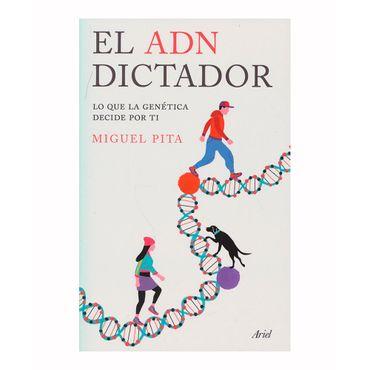 el-adn-dictador-9789584259660