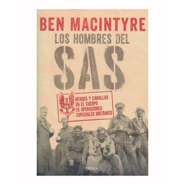 los-hombres-del-sas-9789584259684