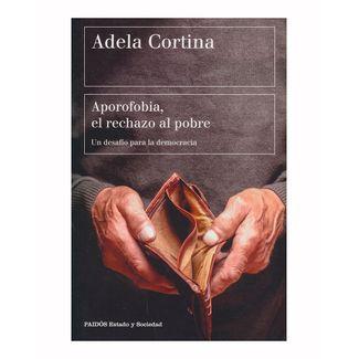 aporofobia-el-rechazo-al-pobre-9789584259882