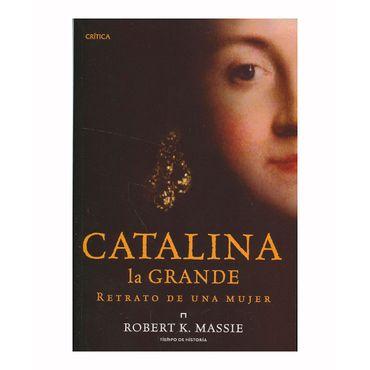 catalina-la-grande-9789584260062