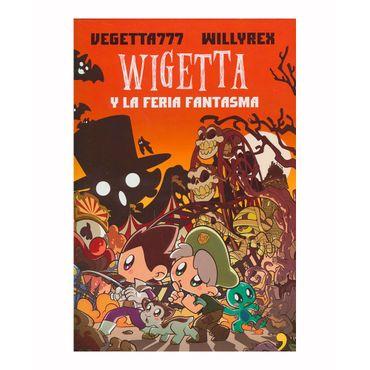 wiggetta-y-la-feria-fantasma-9789584260352