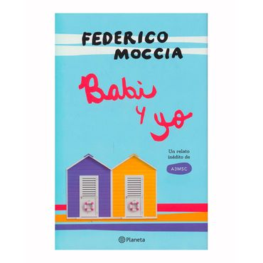 babi-y-yo-9789584260369