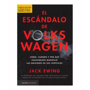 el-escandalo-de-volkswagen-9789584260420