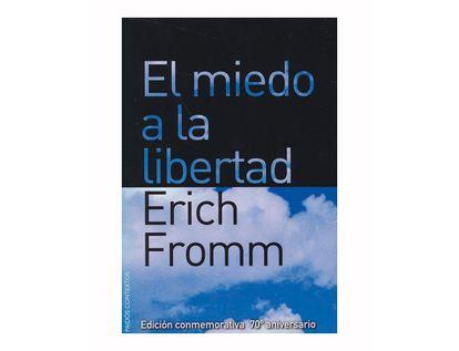 el-miedo-a-la-libertad-9789584260635