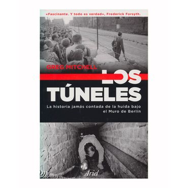 los-tuneles-9789584260659