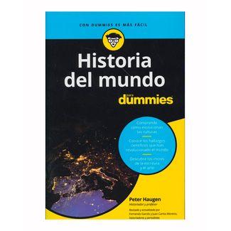 historia-del-mundo-para-dummies-9789584260727