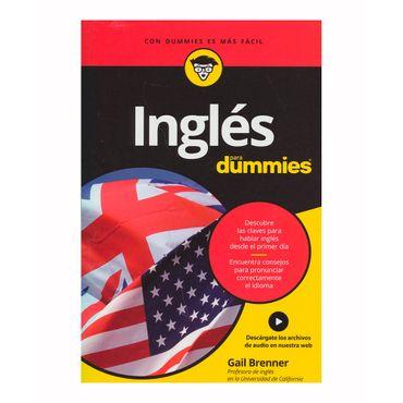 ingles-para-dummies-9789584260741