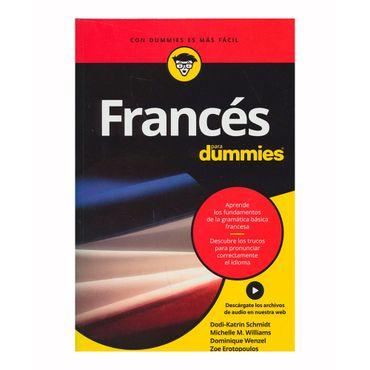 frances-para-dummies-9789584260758