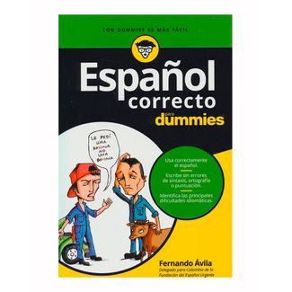 espanol-correcto-para-dummies-9789584260765