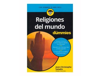 religiones-del-mundo-para-dummies-9789584260772