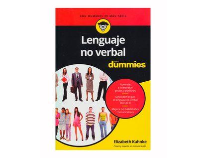 lenguaje-no-verbal-para-dummies-9789584260789