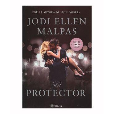 el-protector-9789584260864