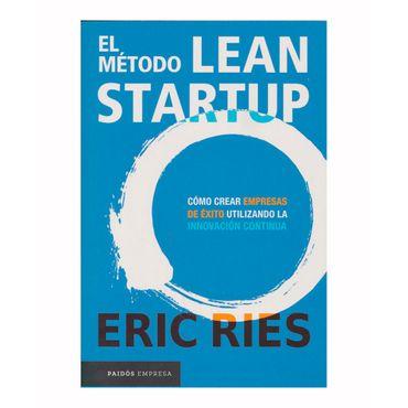 el-metodo-lean-startup-9789584260925